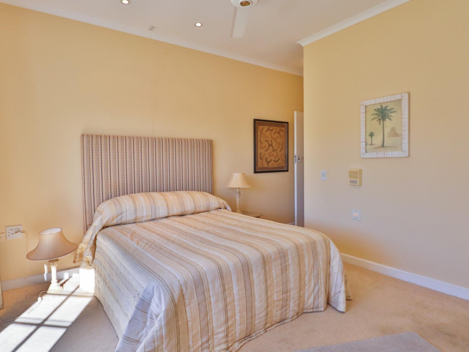 2 Bedroom House For Sale in Belvidere Estate