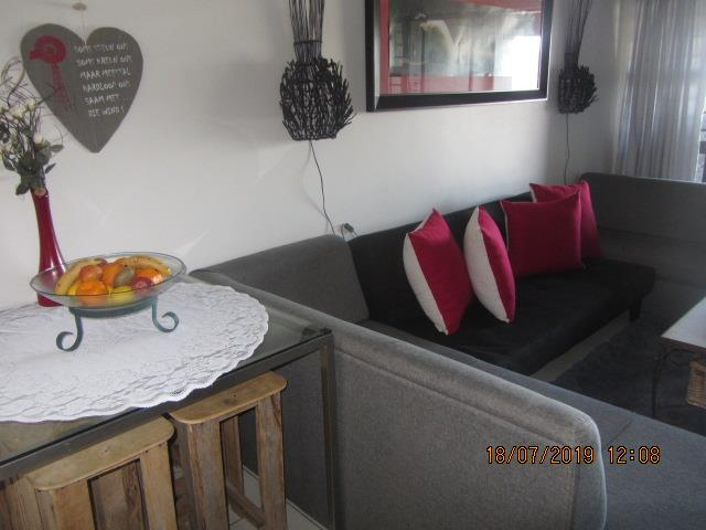 2 Bedroom Apartment To Rent in Knysna Central