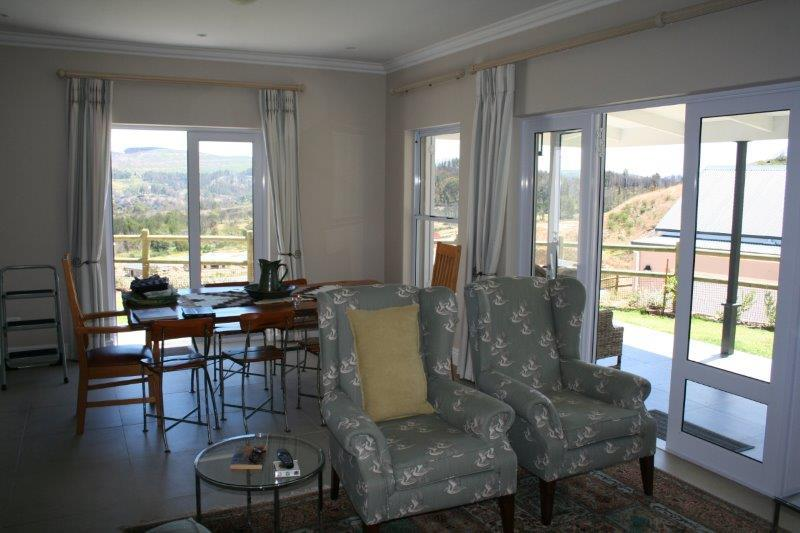 3 Bedroom House To Rent in Knysna Lifestyle Estate