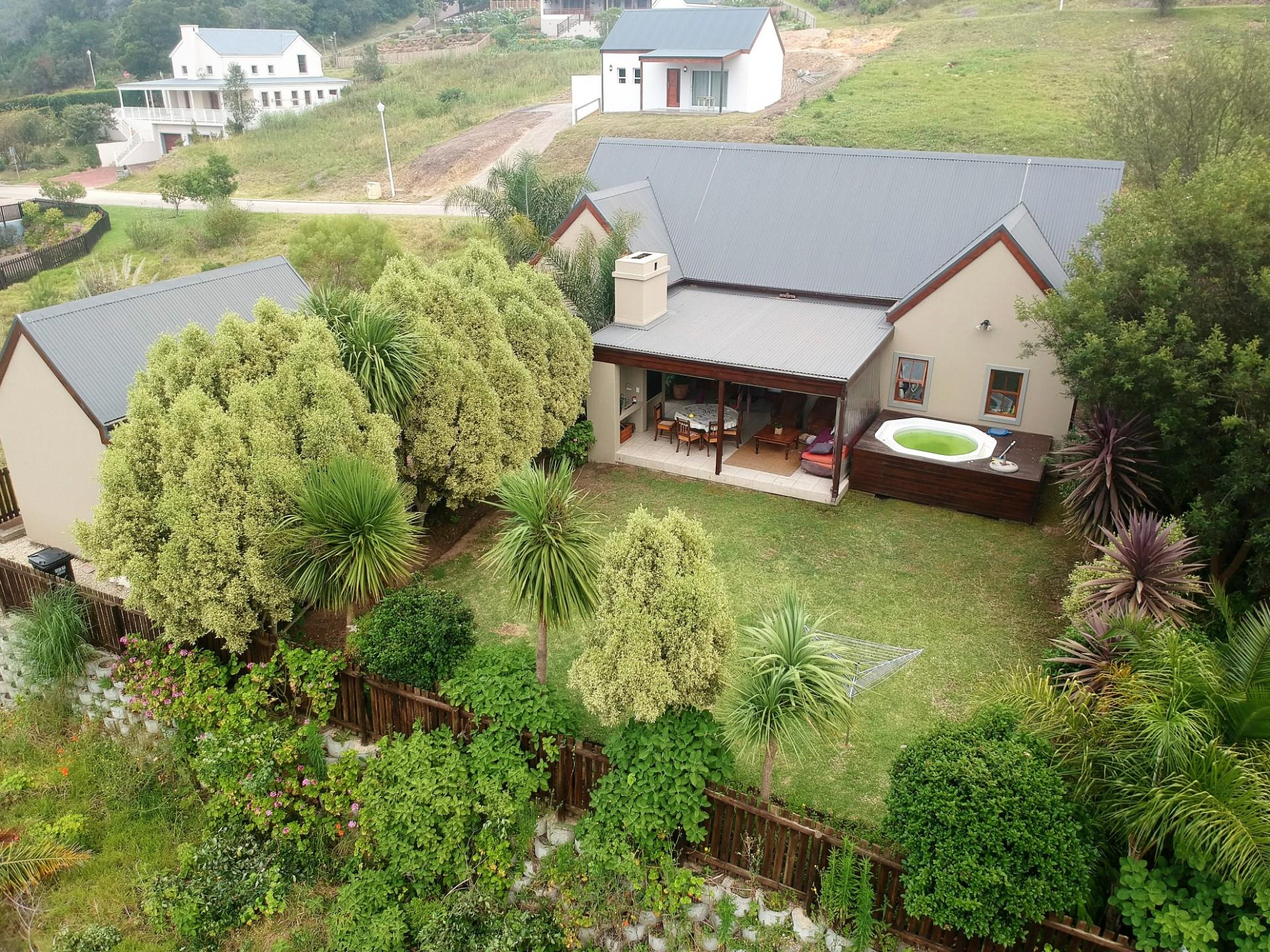 3 Bedroom House For Sale in Green Pastures
