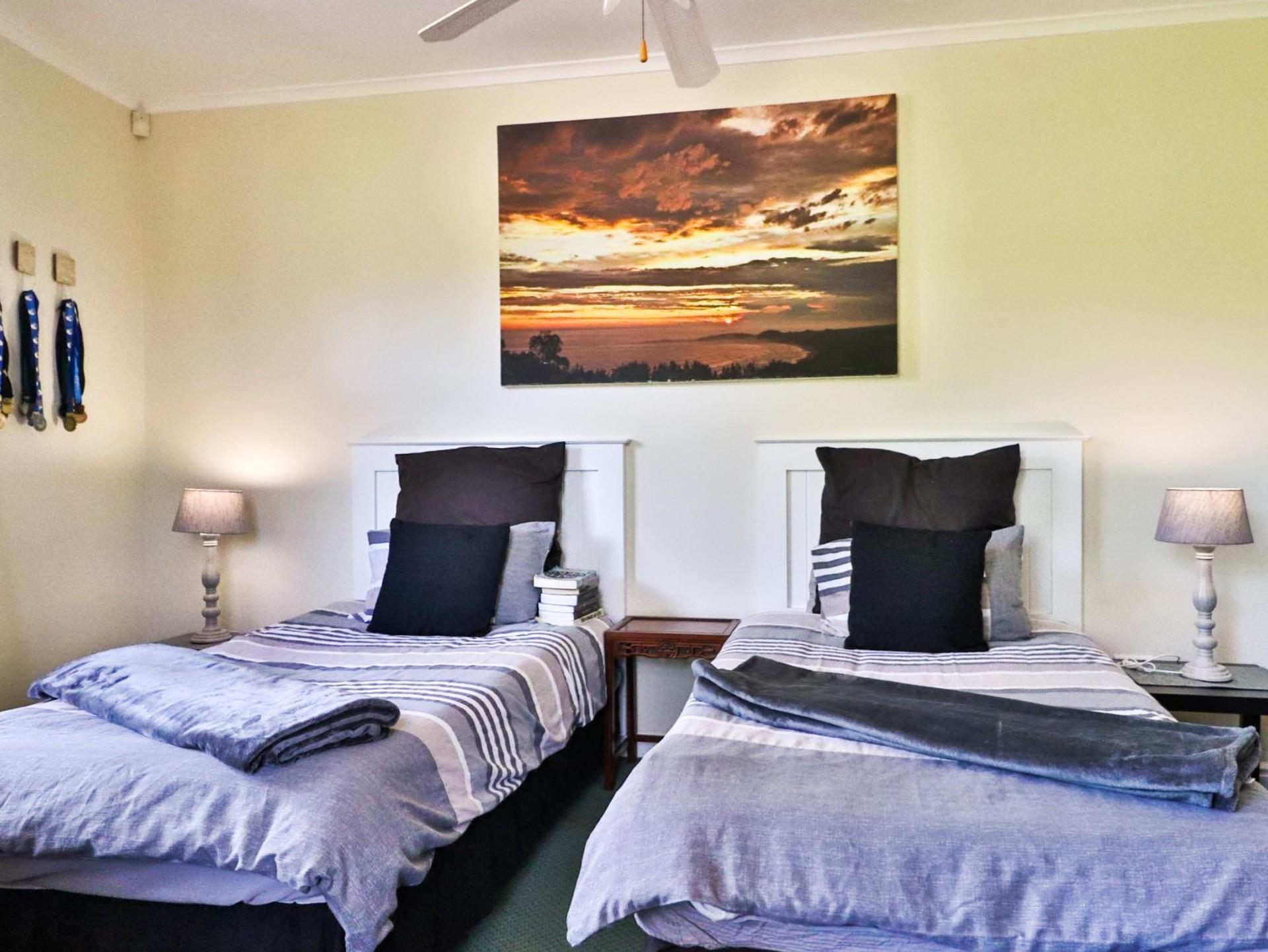 Lifestyle Farm in Brenton On Sea For Sale