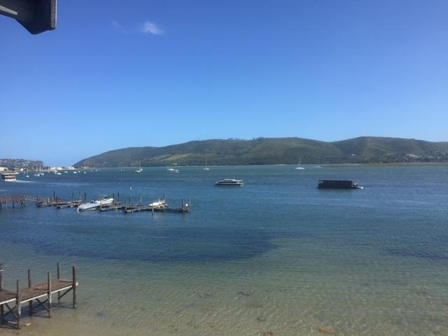3 Bedroom Apartment To Rent in Knysna Quays