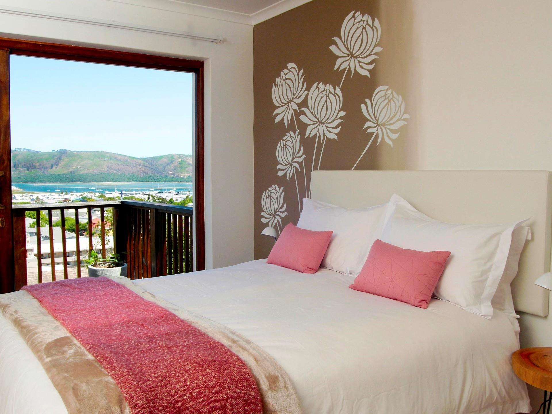 Leisure And Hotels in Knysna Central For Sale
