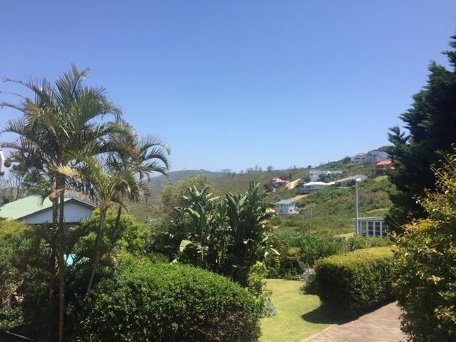 1 Bedroom Apartment To Rent in Brenton On Sea