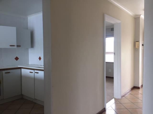 3 Bedroom Apartment / Flat To Rent in Knysna Quays