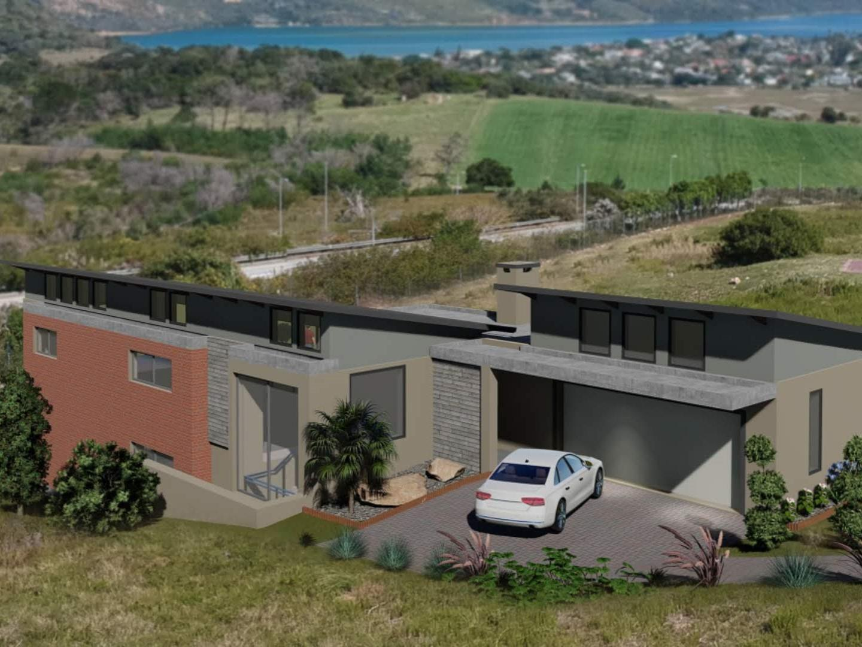 3 Bedroom House For Sale in Fernwood Estate