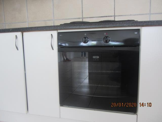 2 Bedroom Apartment / Flat To Rent in Knysna Central