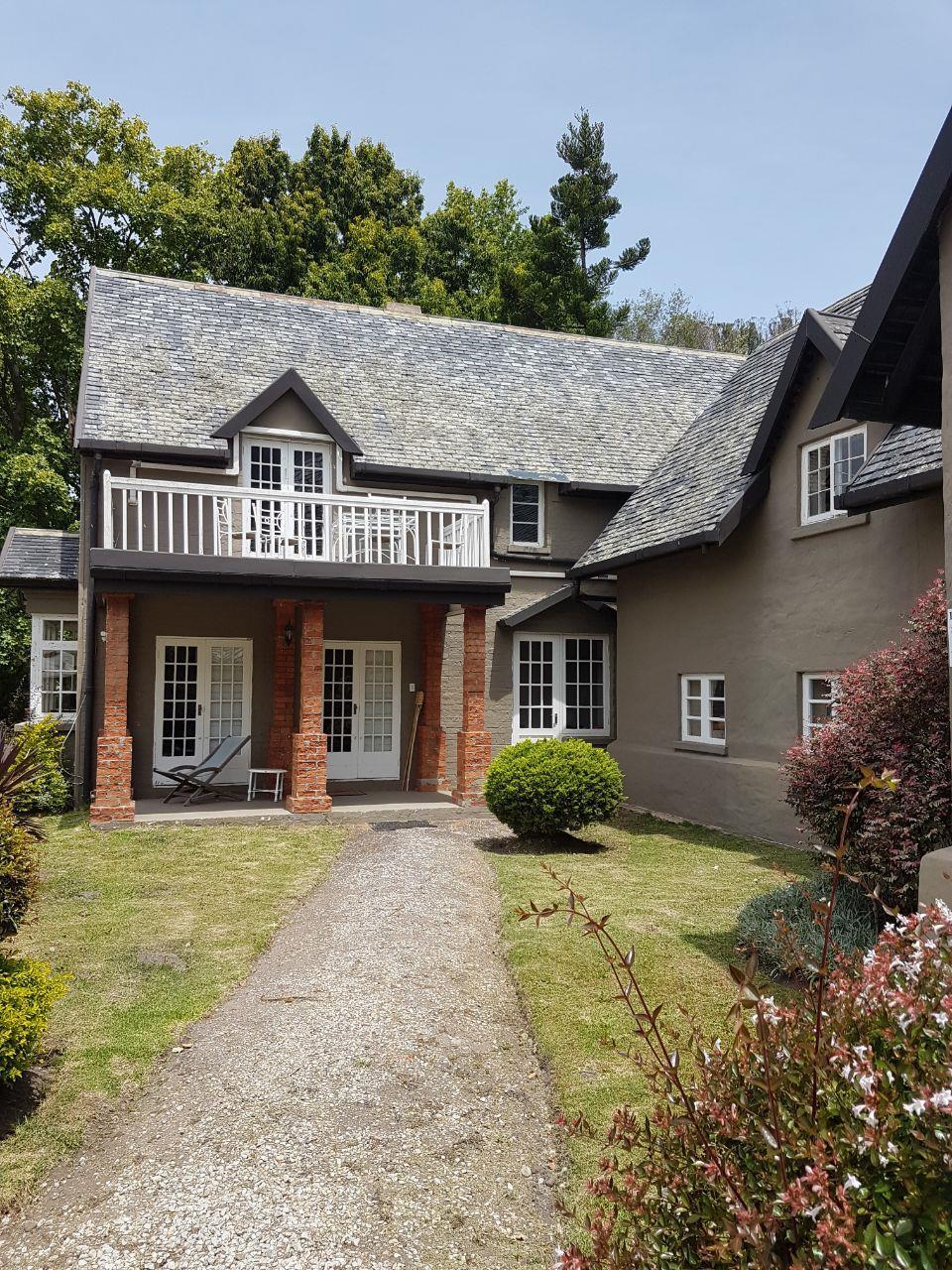1 Bedroom Apartment / Flat To Rent in Phantom Pass