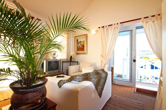 1 Bedroom Apartment / Flat To Rent in Thesen Islands