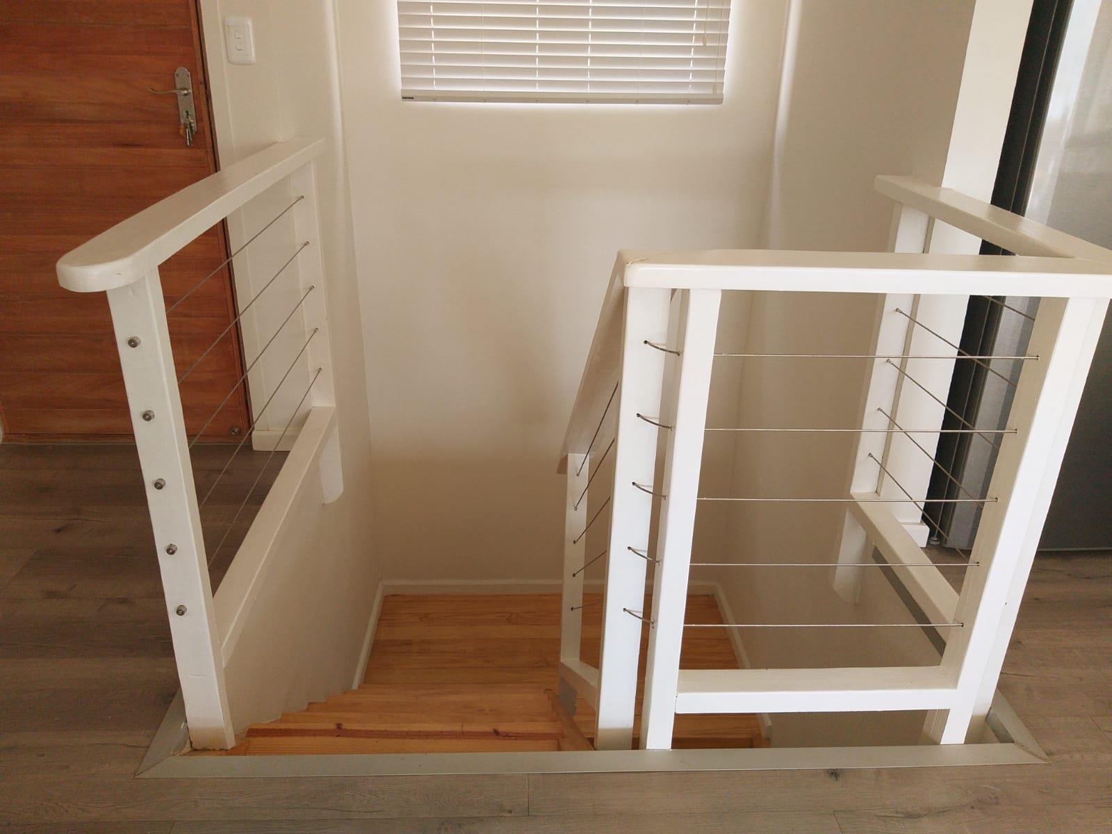 3 Bedroom House To Rent in Phantom Pass