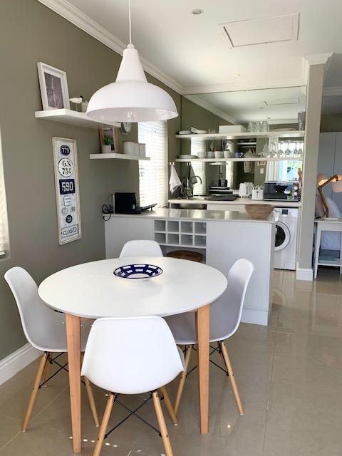 1 Bedroom House To Rent in Thesen Island