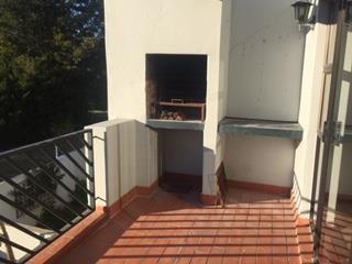 2 Bedroom Apartment / Flat To Rent in Old Place