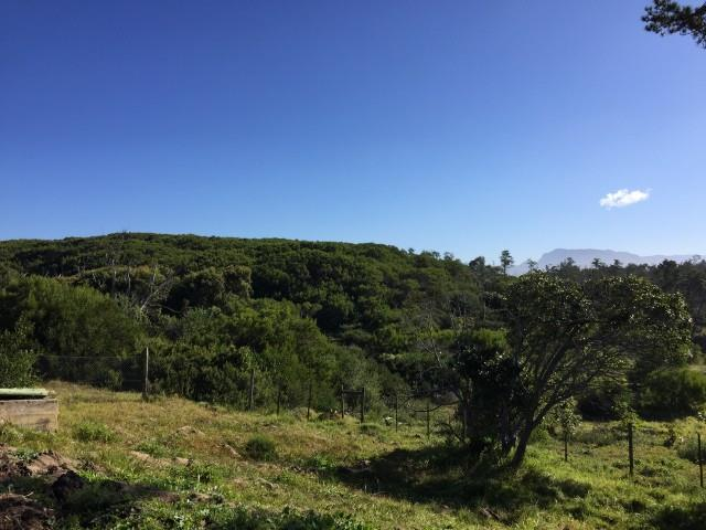 Land in Wilderness Rural For Sale