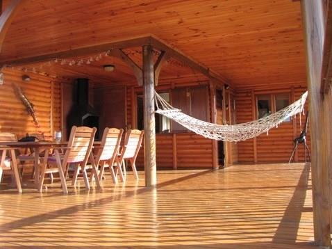 3 Bedroom House To Rent in Langvlei Dunes