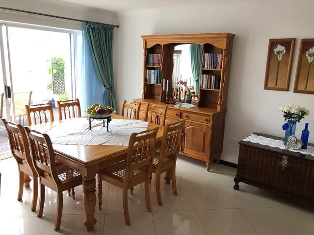 3 Bedroom House For Sale in Lifestyle Estate