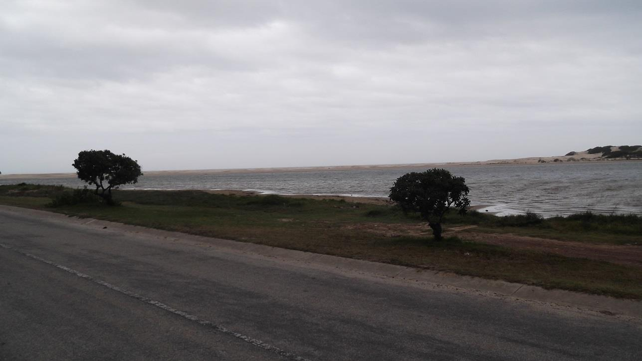 Land in Aston Bay For Sale