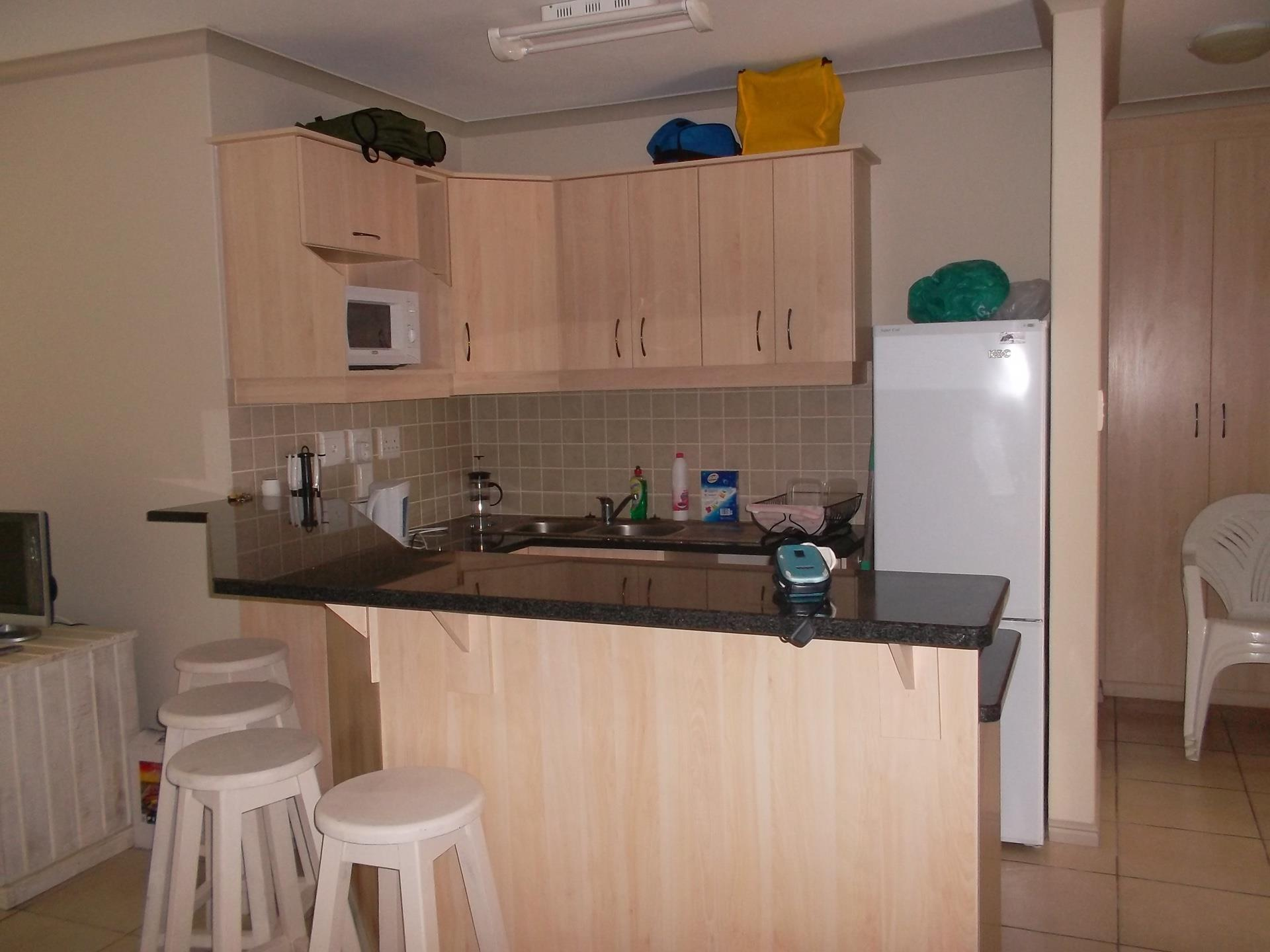 2 Bedroom Apartment / Flat For Sale in Marina Martinique