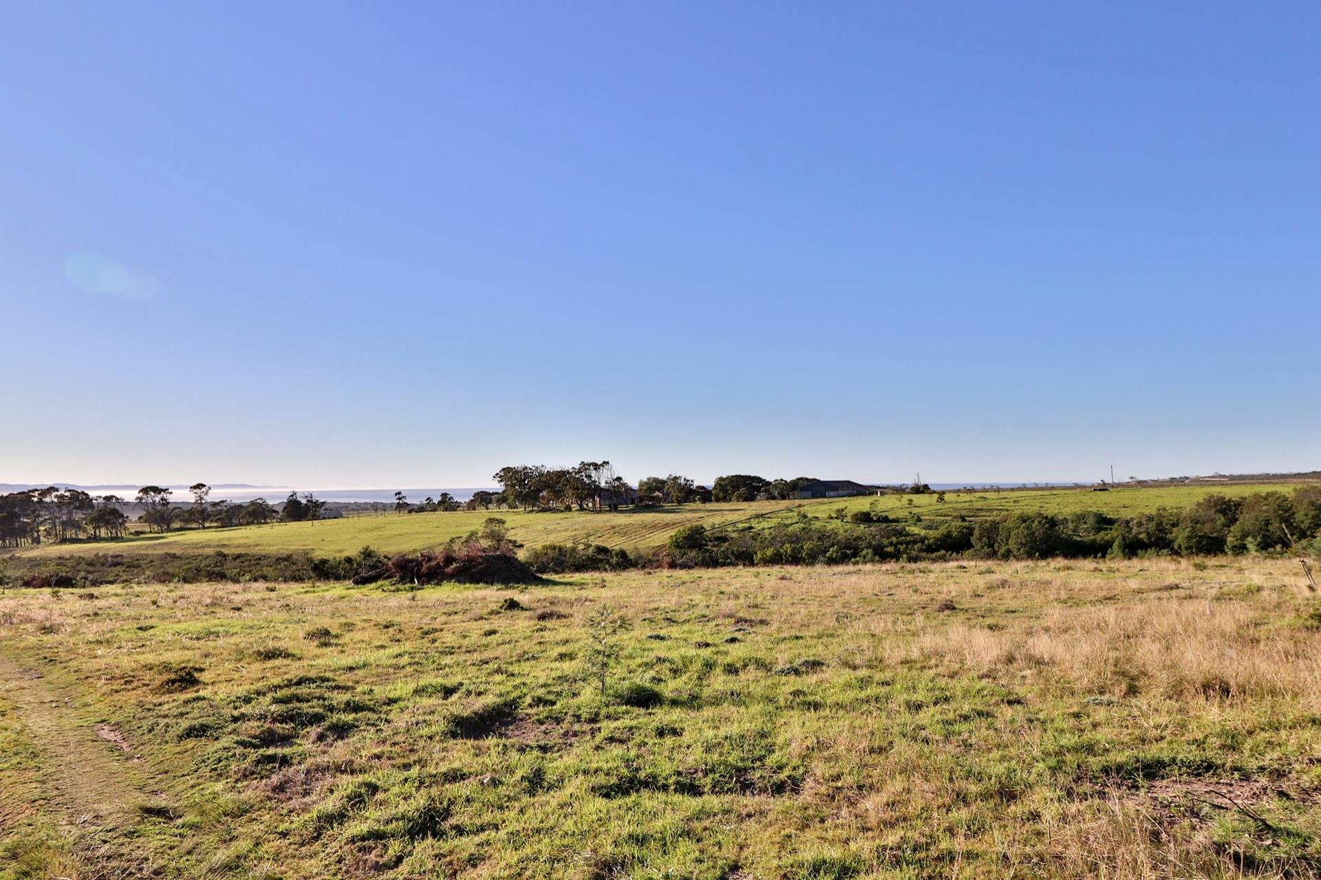 Vacant Land / Plot in Kabeljauws For Sale
