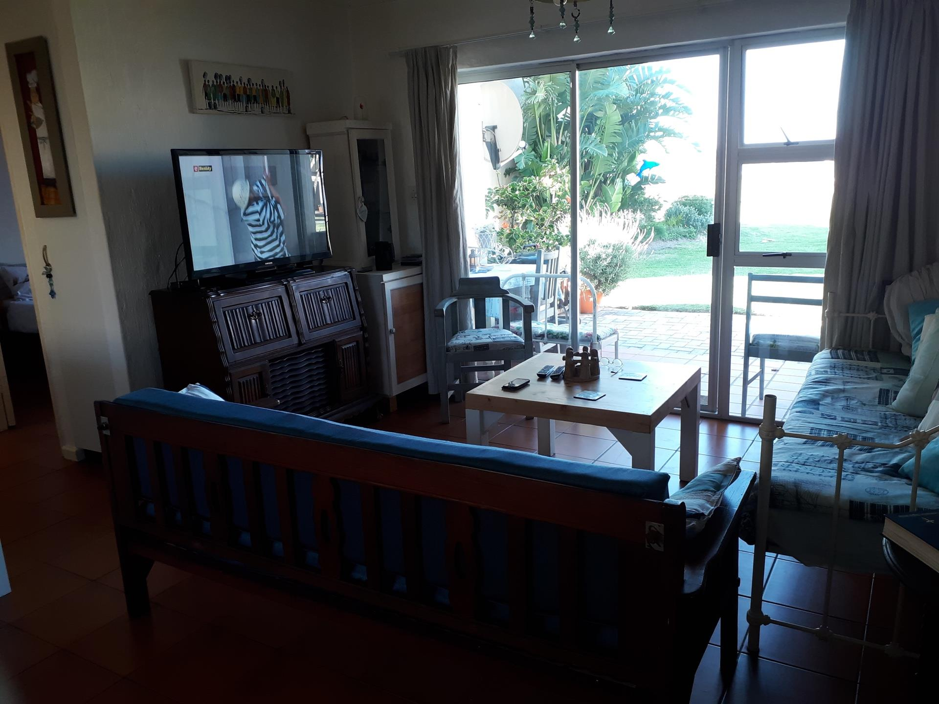 1 Bedroom House For Sale in Marina Martinique