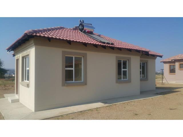 New Kitchen Costs South Africa