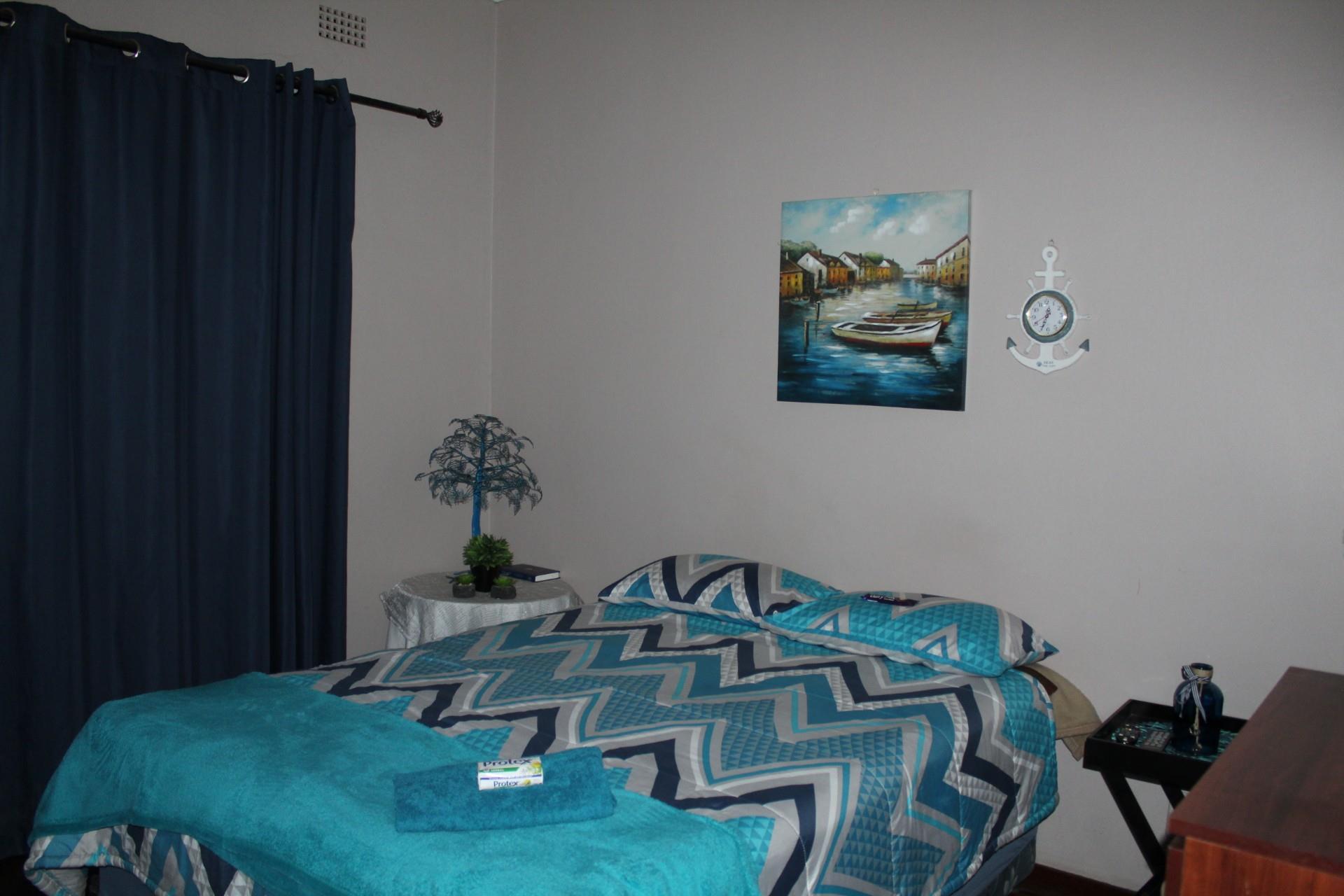 Guest House in Kriel For Sale