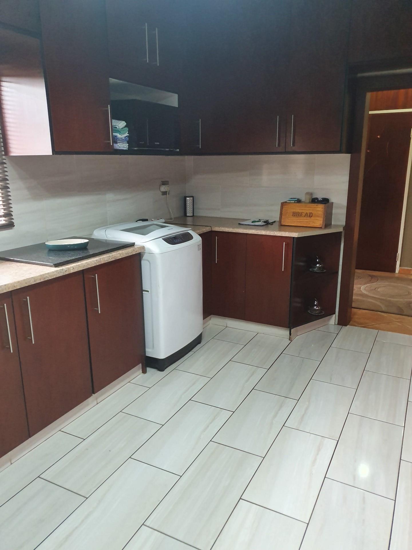 3 Bedroom House For Sale in Kriel