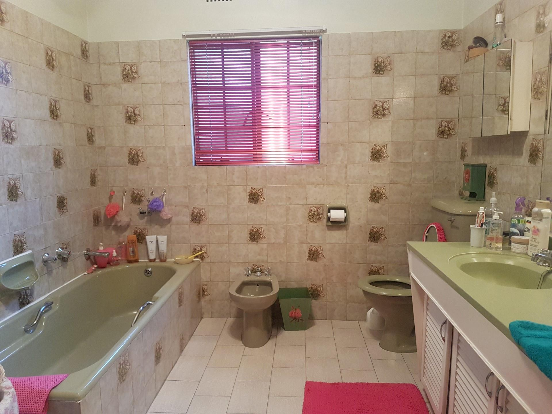 4 Bedroom House For Sale in Rietspruit