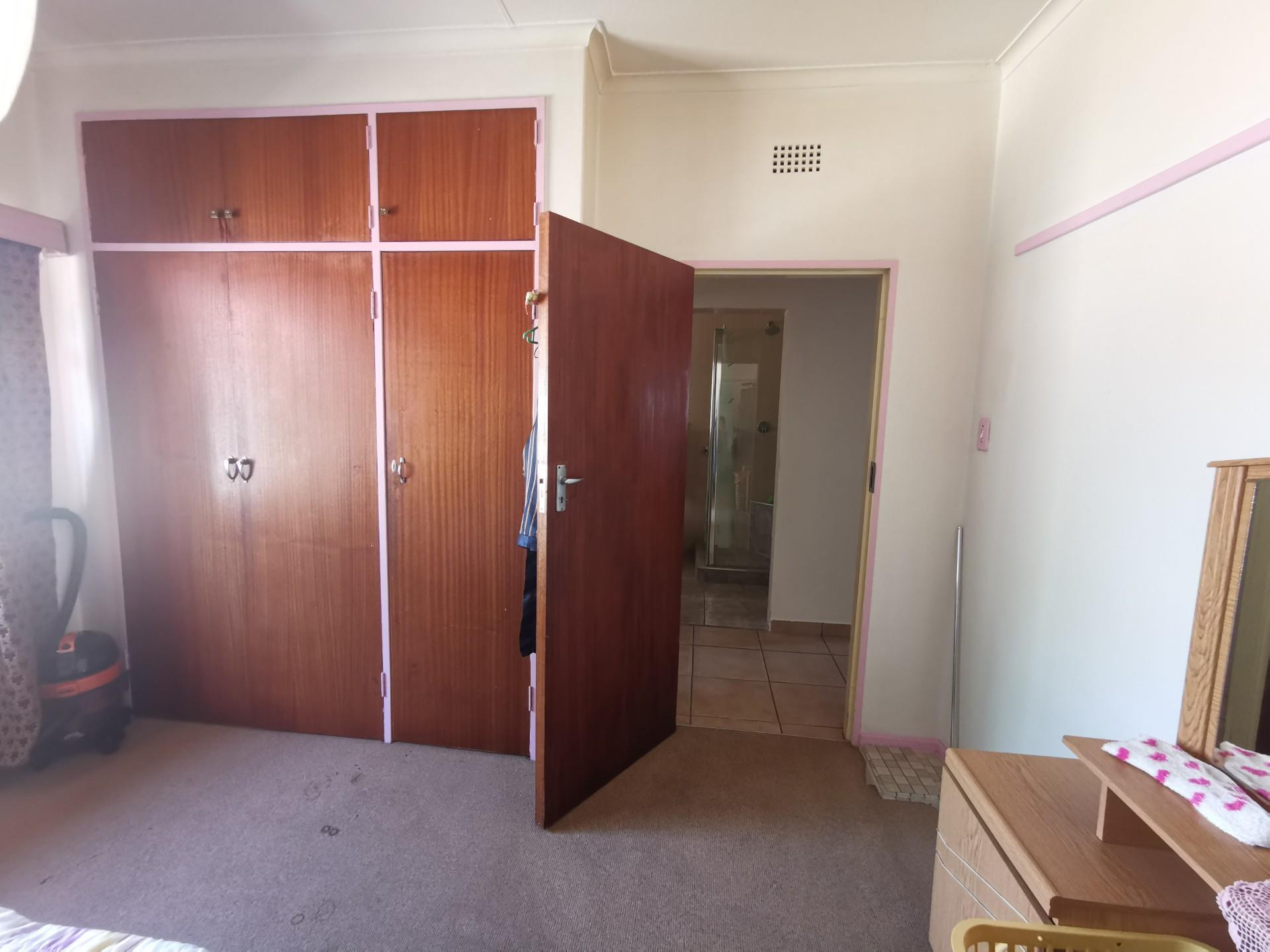 3 Bedroom House For Sale in Kriel
