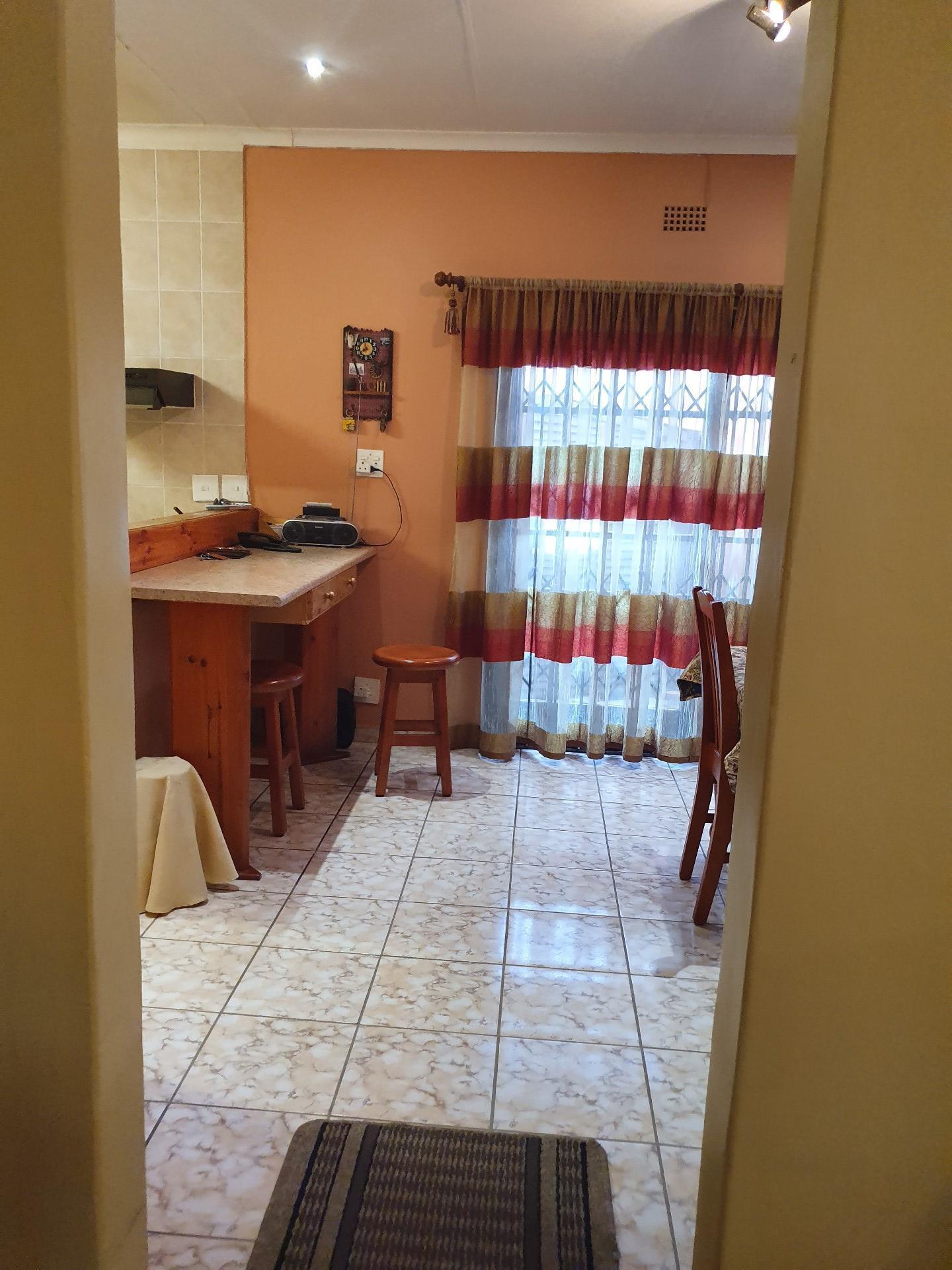 4 Bedroom House For Sale in Kriel