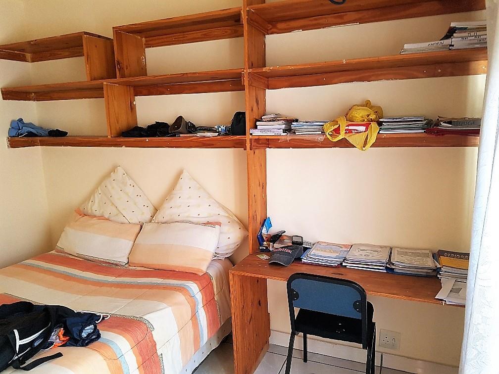 3 Bedroom House For Sale in Wonderboom South