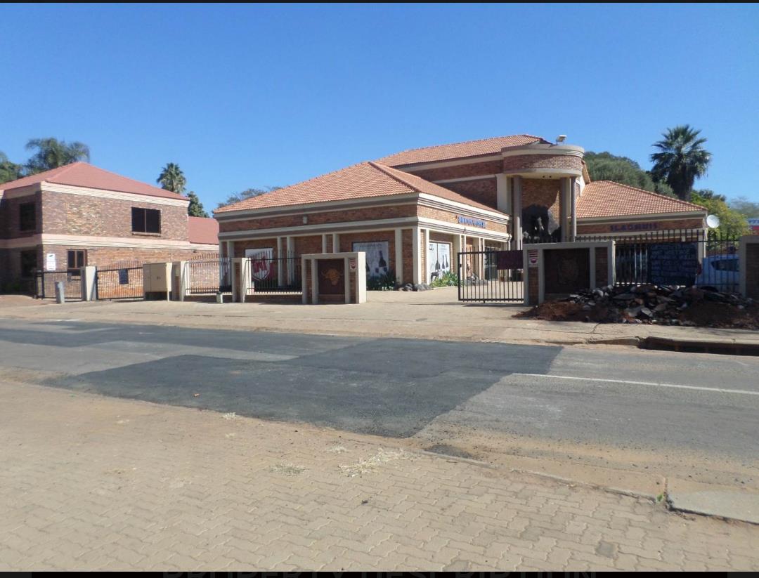 Property for sale in Pretoria North, Pretoria | RE/MAX of