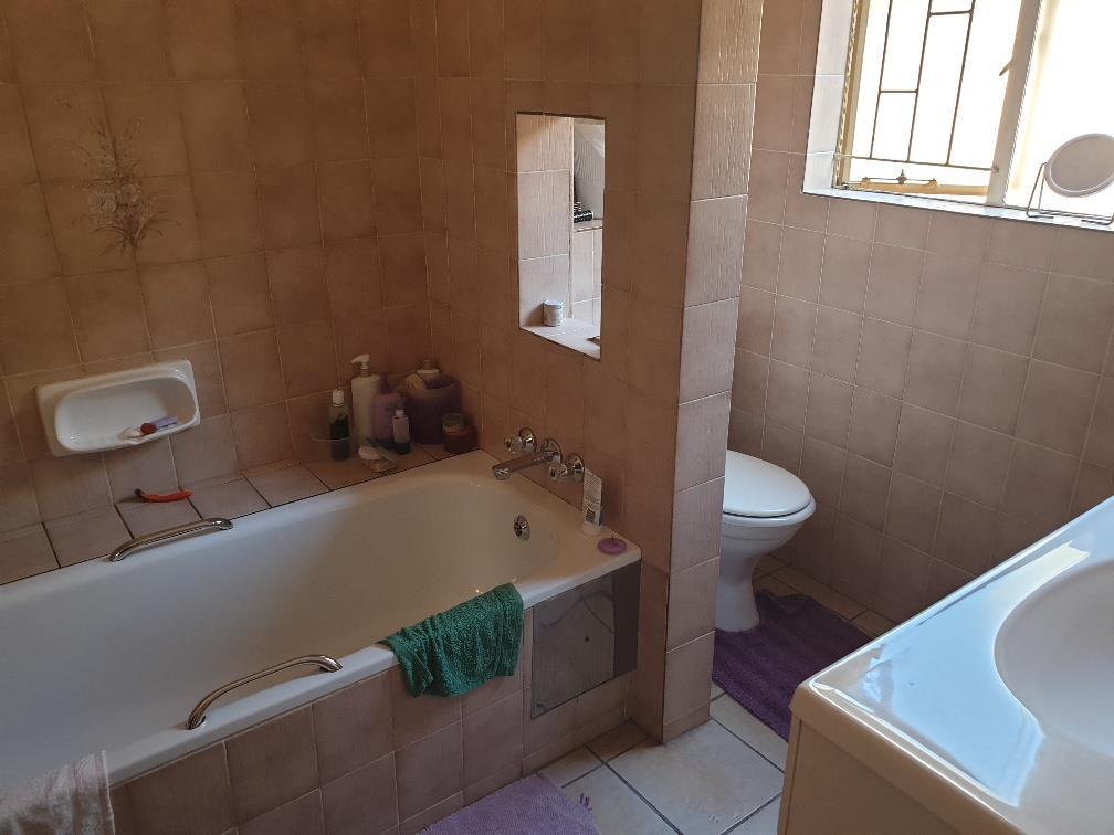 3 Bedroom House For Sale in Wonderboom
