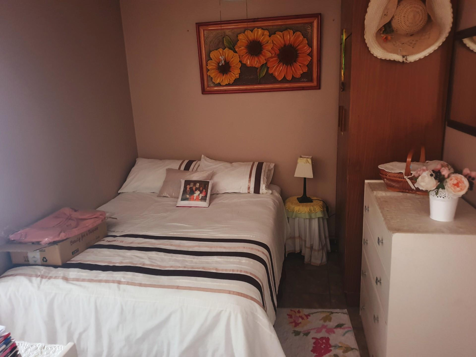 1 Bedroom Apartment / Flat For Sale in Gezina