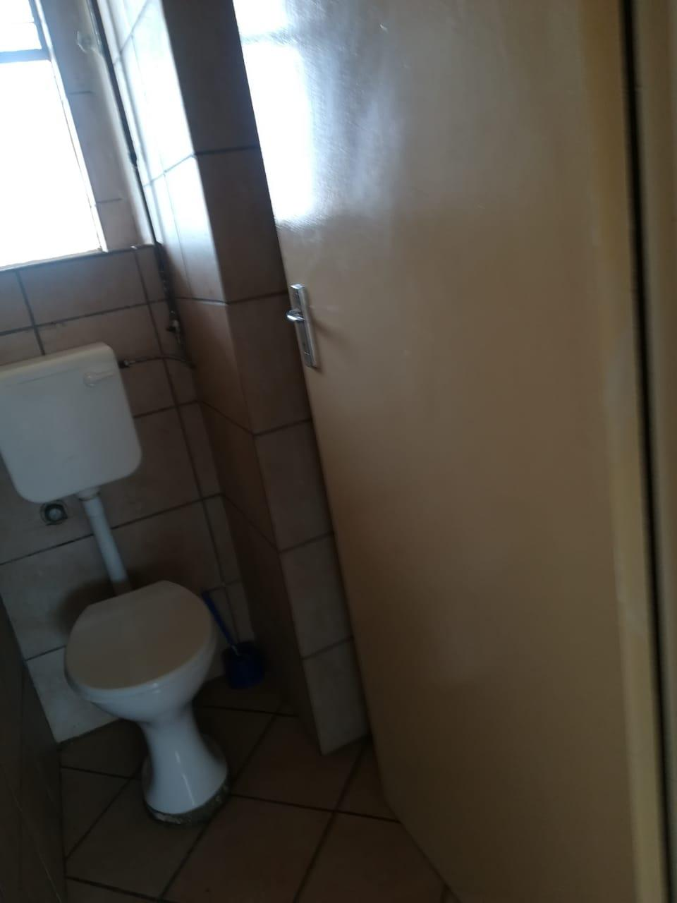 1.5 Bedroom Apartment / Flat For Sale in Sunnyside