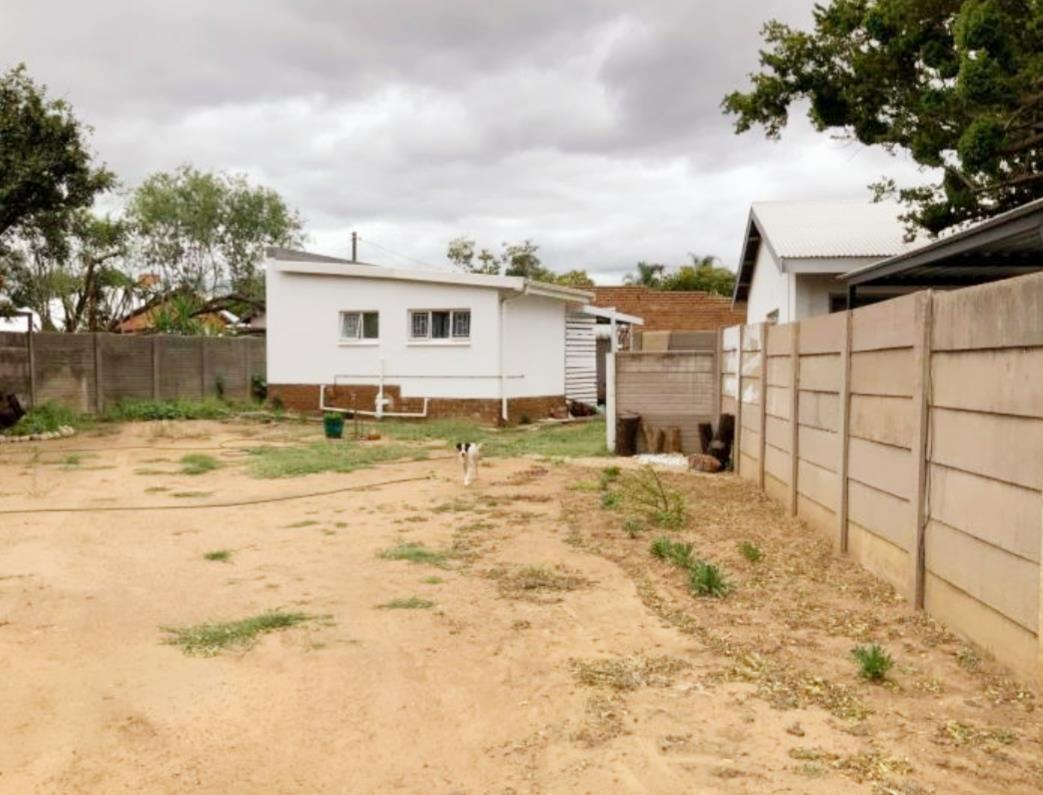 3 Bedroom House For Sale in Moregloed