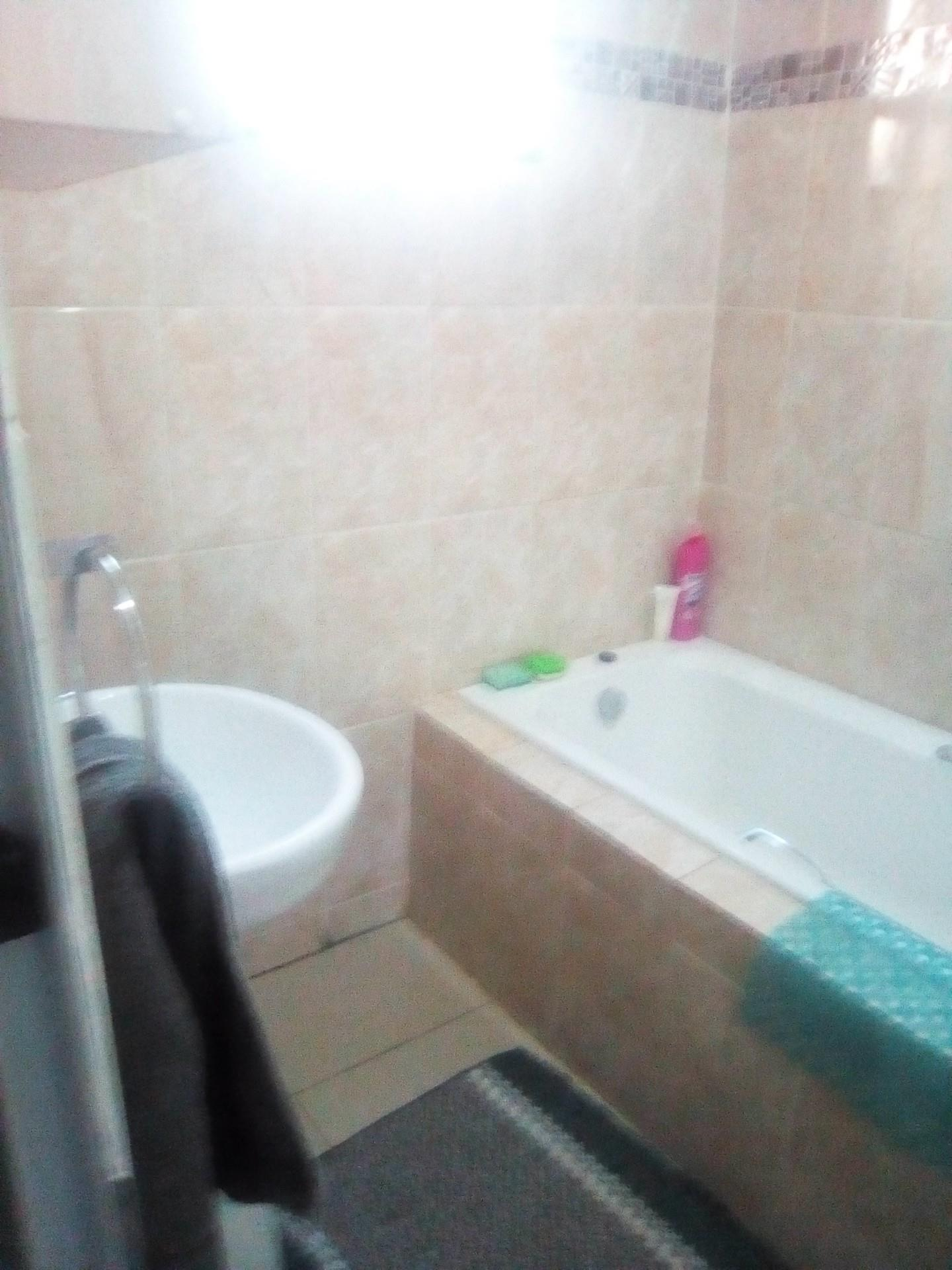 3 Bedroom House For Sale in Morula View