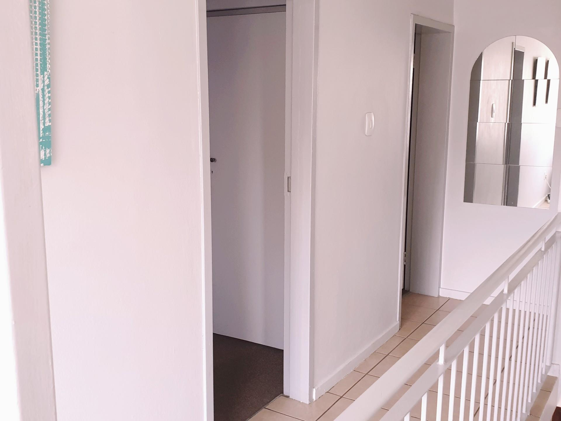 2 Bedroom House For Sale in Gezina