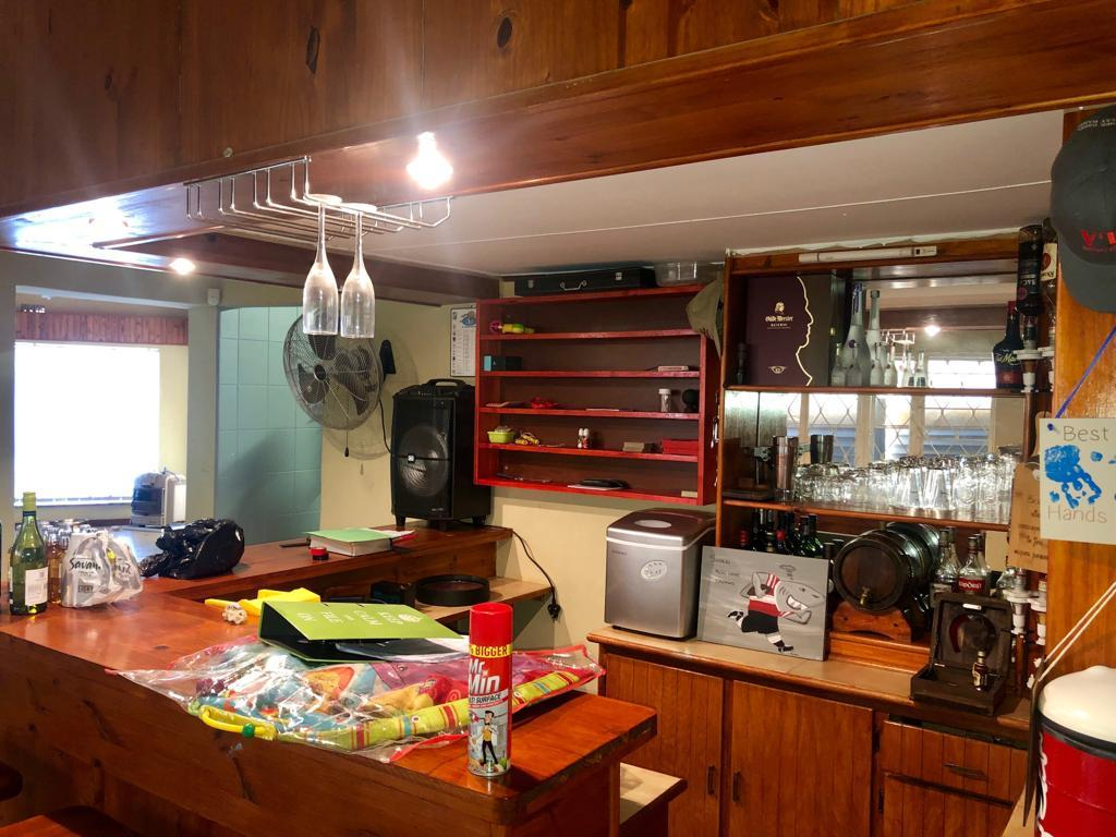 3 Bedroom House To Rent in Greenhills