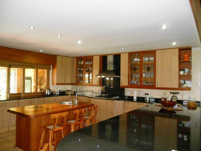 2 Bedroom House For Sale in Magaliesburg