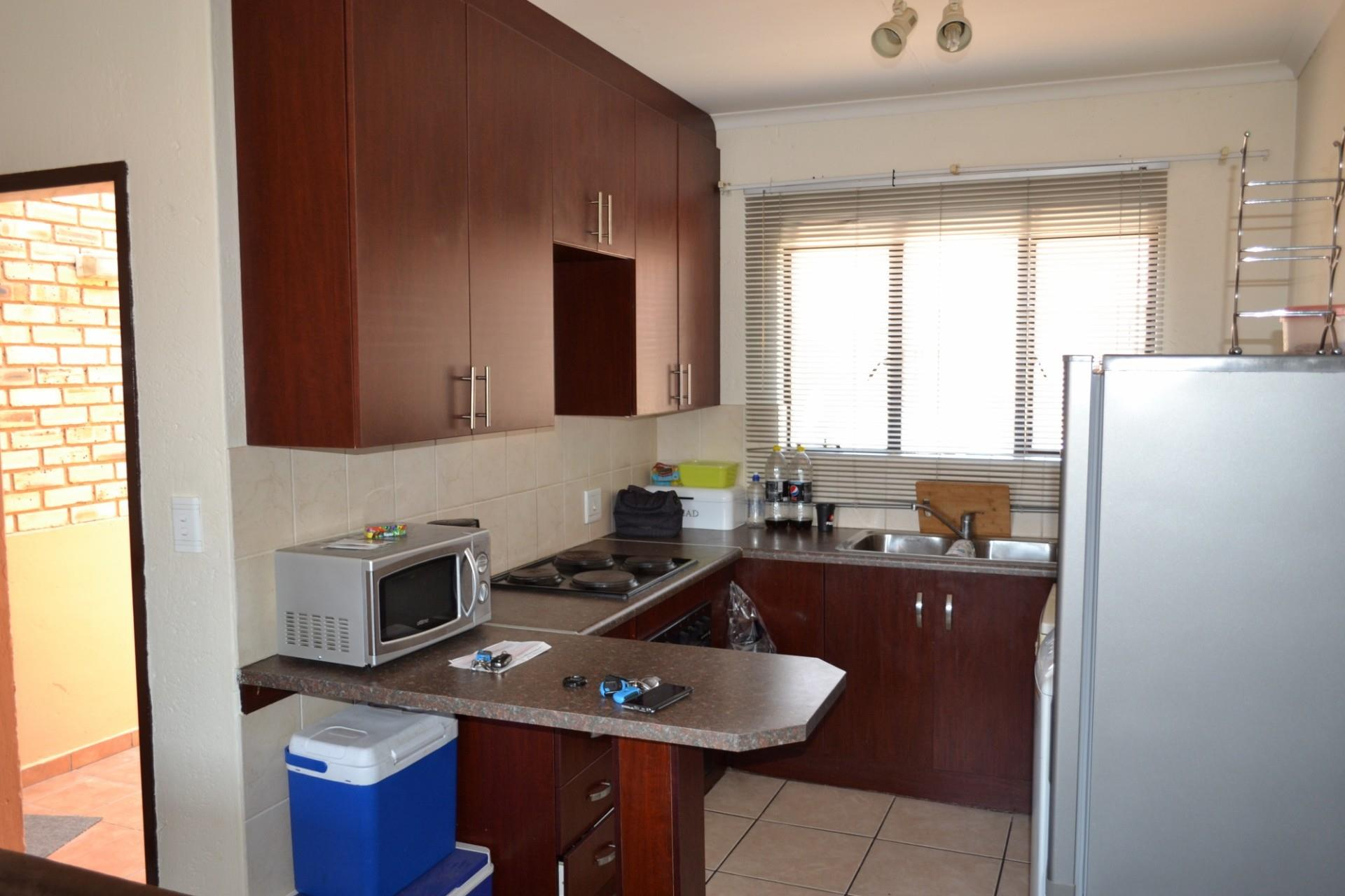 2 Bedroom Apartment / Flat For Sale in Greenhills