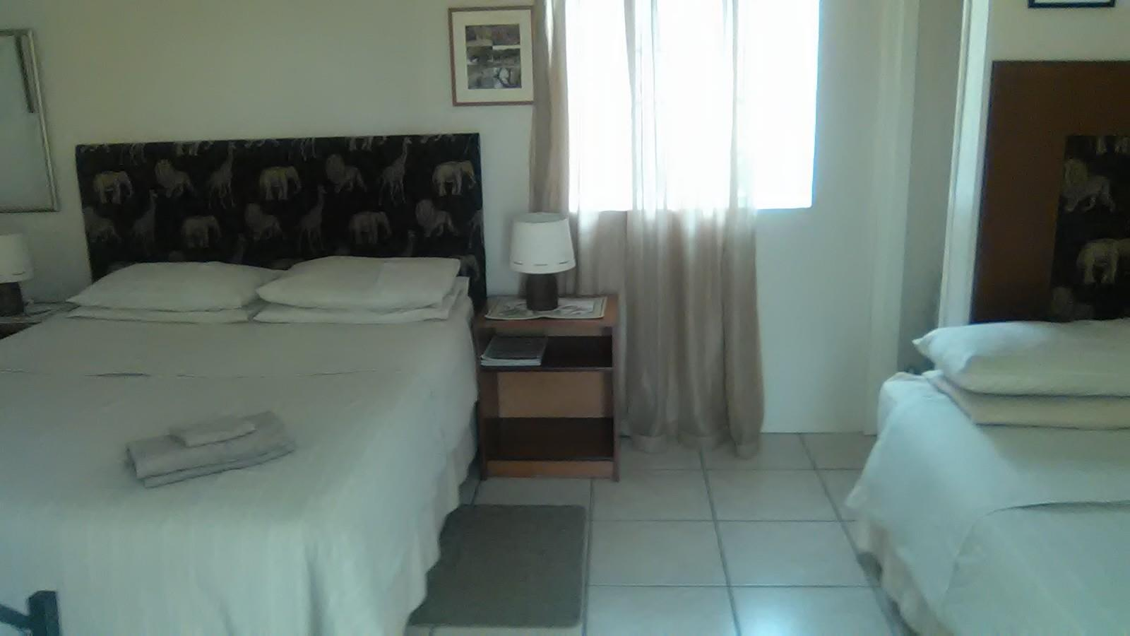 Guest House in Piggs Peak For Sale