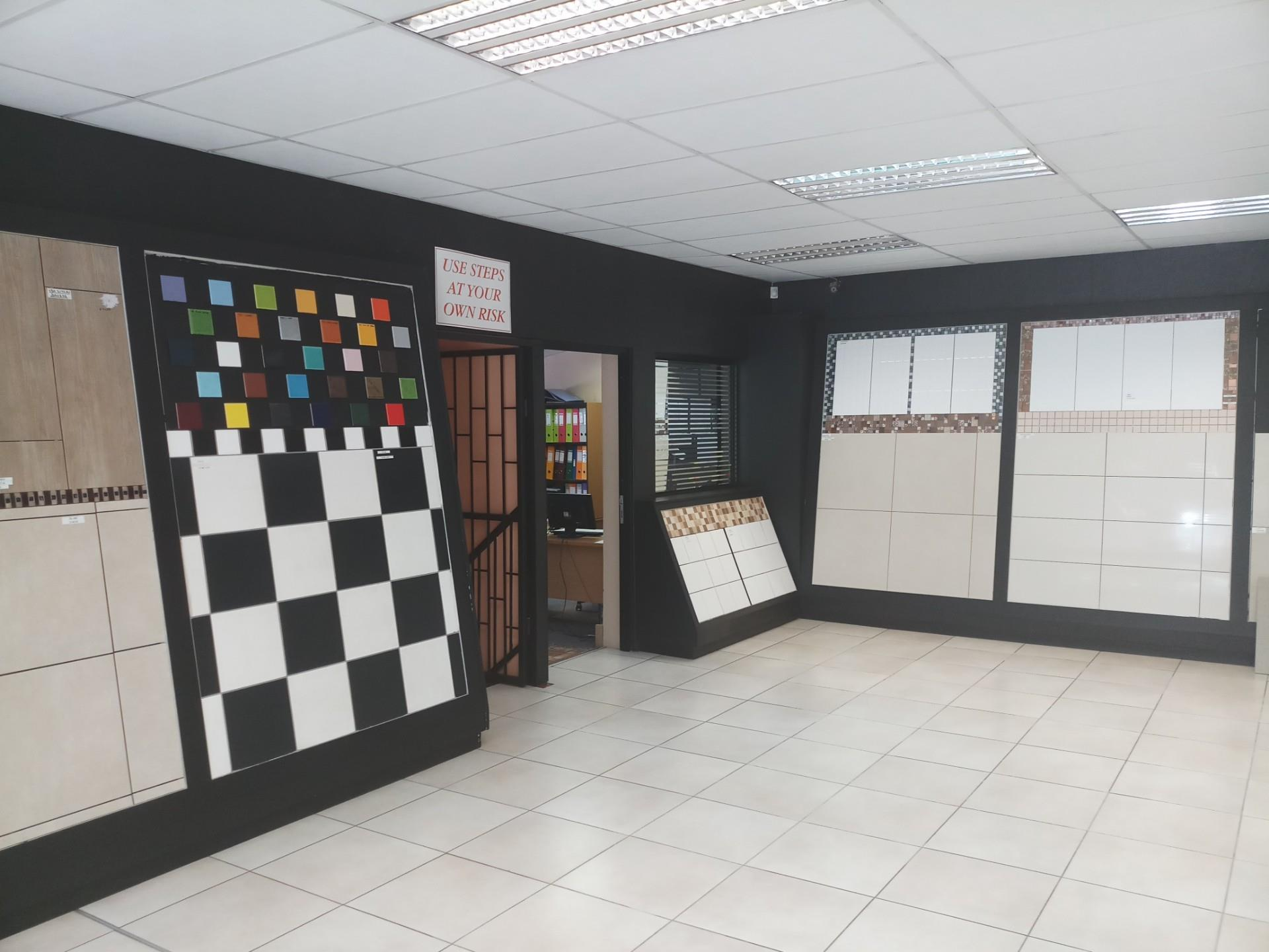 Commercial Property in Mbabane For Sale