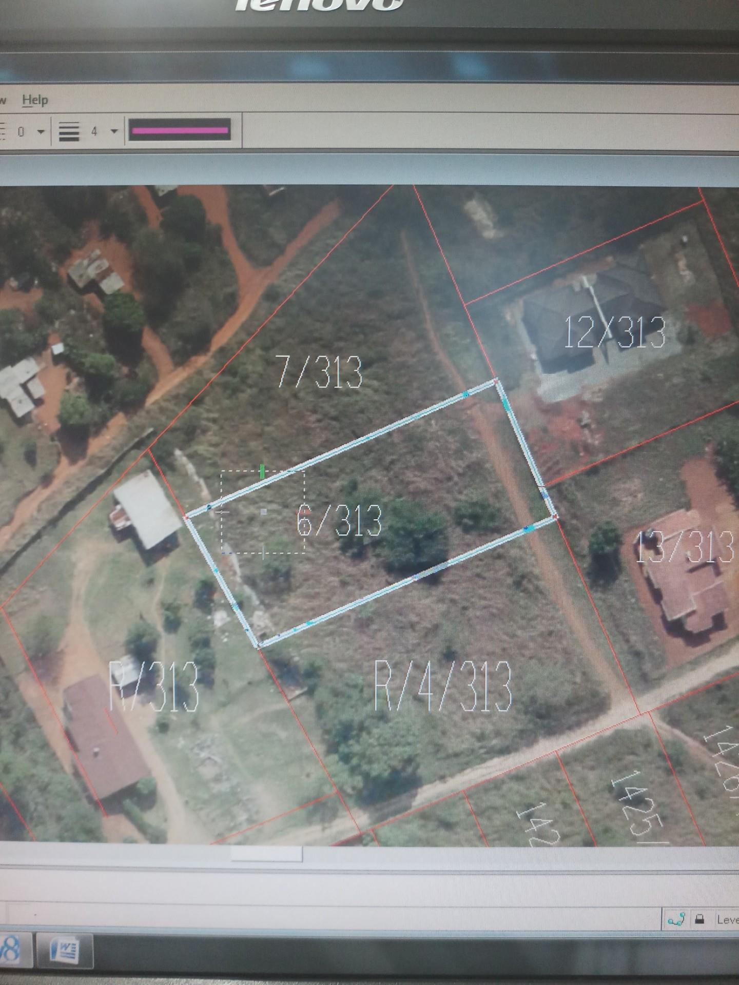 Land in Manzini For Sale