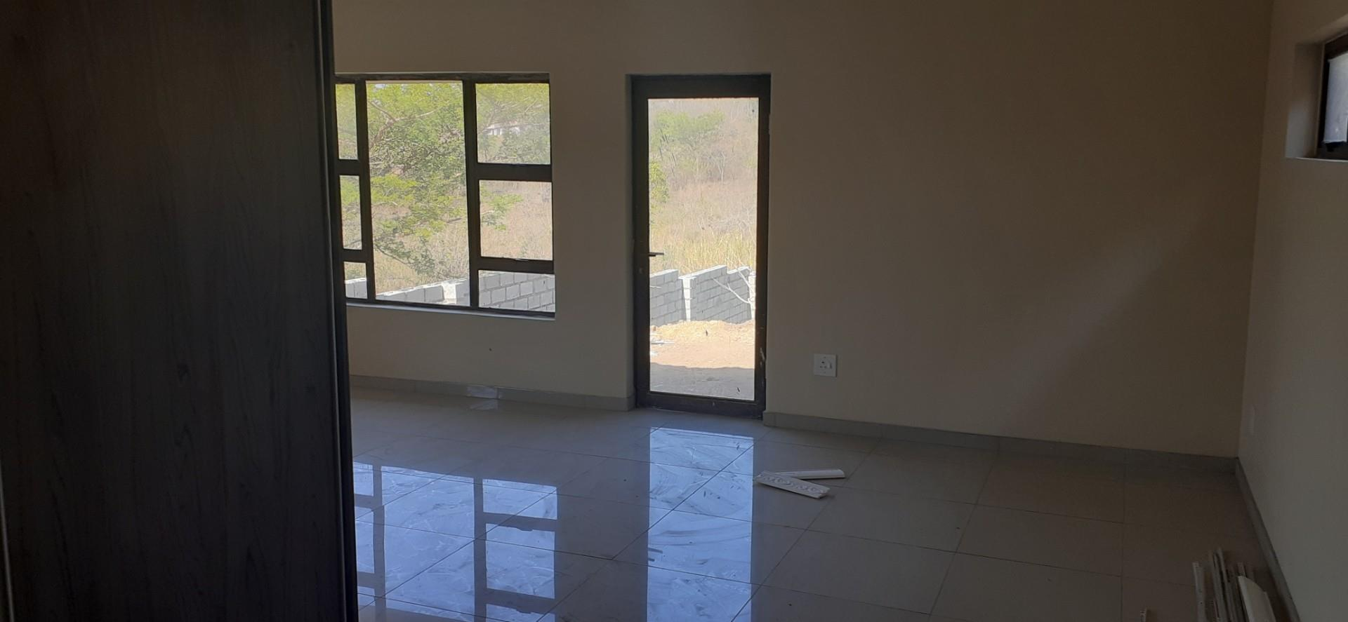 3 Bedroom House For Sale in Matsapha