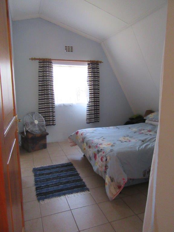 4 Bedroom House For Sale in Malkerns