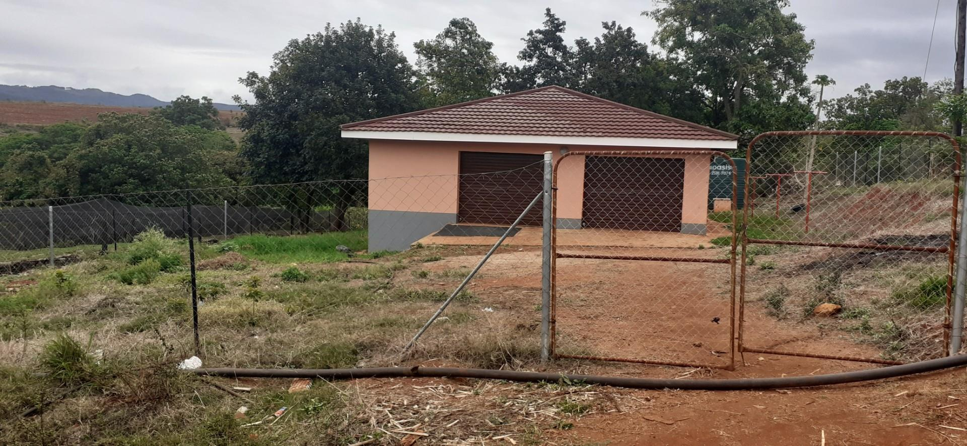 Farm in Malkerns For Sale