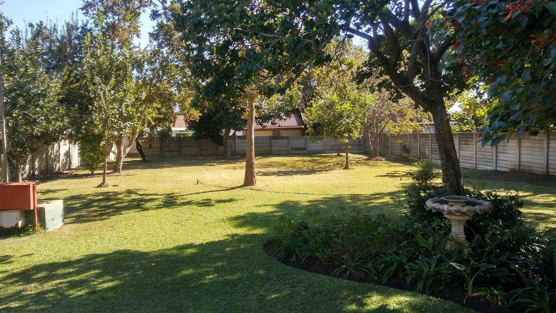 3 Bedroom House To Rent in Bo-dorp