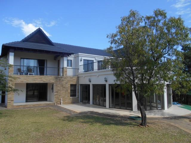 Koro Creek Property For Sale