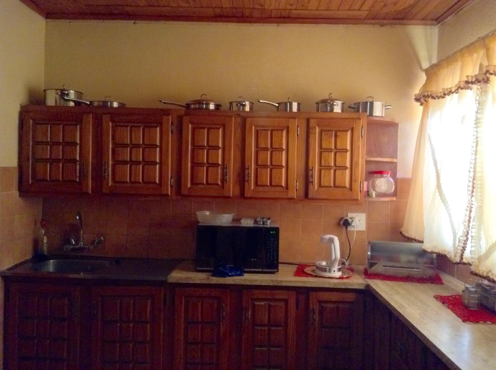 4 Bedroom House For Sale in Sebokeng Zone 10