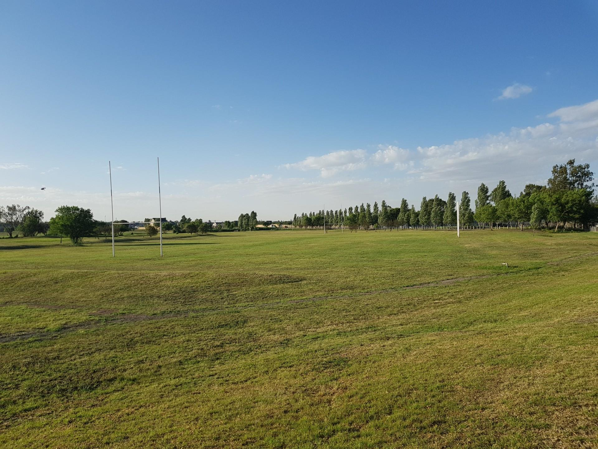 Vacant Land / Plot in Riverspray Lifestyle Estate For Sale